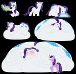 absurd_res belly blob book butt cute cutie_mark duo equine female friendship_is_magic fur hair hi_res horn immobile inflation lesang mammal mishap morbidly_obese multicolored_hair my_little_pony oops overweight purple_fur purple_hair purple_skin pwease rarity_(mlp) sad shocked solo_focus surprise twilight_sparkle_(mlp) unicorn weight_gain white_fur white_skin winged_unicorn wings woobie  Rating: Safe Score: 7 User: Lordryu Date: June 24, 2014""