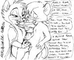 balls brother cub cum david_siegl duo female incest male mammal masturbation messy mother mouse mrs.brisby parent penis rodent sibling son the_secret_of_nimh timmy young  Rating: Explicit Score: 5 User: justafan Date: October 01, 2015