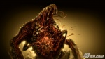 16:9 alien ambiguous_gender blood bone dead_space digital_media_(artwork) gore horror ign missing_jaw necromorph nightmare_fuel not_furry organs scary solo stomach teeth tentacles video_games virus wallpaper what widescreen  Rating: Safe Score: 5 User: Chocolate_Cookie Date: April 26, 2009