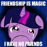 2012 crying english_text equine female friendship_is_magic fur hair horn image_macro low_res mammal multicolored_hair my_little_pony purple_fur purple_hair sad solo tears text the_truth twilight_sparkle_(mlp) two_tone_hair unicorn unknown_artist  Rating: Safe Score: 7 User: hajosikotoyotasi Date: November 15, 2012