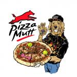 5_fingers anthro billmund canine clothed clothing dog food hat hi_res holding_food holding_object humor looking_at_viewer male mammal messy ok_sign parody pizza pizza_hut pun simple_background smile solo standing visual_pun white_backgroundRating: SafeScore: 8User: BooruHitomiDate: October 13, 2017