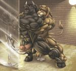 anal bovine cattle cum feline gay lion male mammal muscles   Rating: Explicit  Score: 0  User: Darkthunder  Date: March 12, 2014