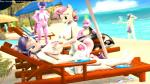 3d_(artwork) absurd_res angry anthro applejack_(mlp) armpits barefoot beach being_watched big_breasts bikini bikini_top blue_body blue_eyes blue_hair bonbon_(mlp) breasts butt casual_nudity chair clothing cloud cutie_mark day digital_media_(artwork) discarded_clothing dragon earth_pony equine eyelashes eyeshadow feathers feet female friendship_is_magic green_belly green_body green_eyes green_scales group hair hi_res horn horse humanoid_feet hut kneeling long_hair lying lyra_heartstrings_(mlp) makeup male mammal multicolored_hair my_little_pony navel nipples nude nude_beach on_back on_top orange_body outside pegasus pink_hair pink_nipples plant pony purple_body purple_feathers purple_hair purple_horn purple_nipples purple_scales purple_wings rainbow_dash_(mlp) rarity_(mlp) sand scales scalie seaside sky smile source_filmmaker spike_(mlp) standing sunblock surfboard sweetie_belle_(mlp) swimsuit telehypnotic tree twilight_sparkle_(mlp) two_tone_hair umbrella unicorn water white_body white_horn winged_unicorn wings yellow_bodyRating: QuestionableScore: 16User: TelehypnoticDate: April 08, 2017