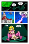 breasts castle dickgirl doomington flora_fauna intersex lube mario_bros mushroom nintendo not_furry penis piranha_plant plant princess_peach red_eyes spying ufo video_games  Rating: Explicit Score: 2 User: ODB-SXX Date: October 05, 2015