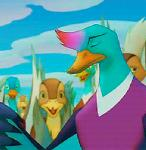 ace_(ahitw) animated avian bird duck leafie_a_hen_into_the_wild low_res male screencap sparkles unknown_artist  Rating: Safe Score: 7 User: Determinator Date: December 17, 2015