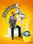 absurd_res advertisement anthro breasts caprine cleavage clothed clothing denim_shorts female ffl_paris goat hi_res high_heels horn human male mammal official_art orangina platform_heels shorts sitting skimpy   Rating: Questionable  Score: 4  User: Kald  Date: August 15, 2011