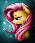 blue_eyes equine female feral fluttershy_(mlp) friendship_is_magic fur hair happy horse llamacheesecake mammal my_little_pony pink_hair pony simple_background smile solo white_sclera yellow_fur  Rating: Safe Score: 5 User: SwiperTheFox Date: November 11, 2015