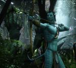 2015 abs alien archer arrow balls biceps blue_body blue_skin bow clothed clothing detailed_background edit flaccid forest hair half-dressed humanoid hunter jake_sully james_cameron's_avatar jungle knife loincloth male movie muscles na'vi nature necklace nipples outside pandora pecs penis photo_manipulation photomorph soup_drinker thurinion tree vein   Rating: Explicit  Score: 2  User: mahe  Date: March 01, 2015