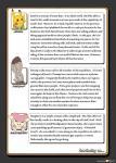audino bunnelby character_bio colored comic english_text insomniacovrlrd jewel_(insomniacovrlrd) nintendo pikachu pokémon pokémon_(species) redoxx text video_gamesRating: SafeScore: 3User: ReDoXXDate: March 07, 2018