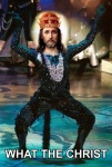 2007 cat_costume cats_(musical) clothing costume cross edit english_text fursuit human jesus_christ lol_religion male mammal mr._mistoffelees not_furry not_furry_wearing_fursuit reaction_image religion shopped solo text unknown_artist what where_is_your_god_now why