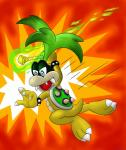 cpctail iggy iggy_koopa invalid_tag koopa koopaling male mario_bros nintendo scalie video_games wand   Rating: Safe  Score: 1  User: cpctail1  Date: April 26, 2015