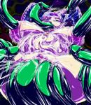 abdominal_bulge abstract_background ahegao all_the_way_through big_breasts breasts collar cum cum_on_body female fucked_silly gblastman hi_res multiple_insertions nights nights_into_dreams nipple_penetration nipples nude oral orgasm penetration sex simple_background tentacles vaginal video_games  Rating: Explicit Score: 5 User: Cαnε751 Date: May 27, 2014
