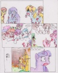 blood blue_eyes building chaostone comic creepy crying cutie_mark dialogue english_text equine fangs female feral fire friendship_is_magic fur gore hair horn horse long_hair looking_back mammal multicolored_hair my_little_pony open_mouth outside pink_fur pink_hair plain_background pony purple_eyes purple_fur purple_hair sky tears teeth text tongue twilight_sparkle_(mlp) undead unicorn white_fur window zombie   Rating: Questionable  Score: 2  User: Deatron  Date: September 04, 2013