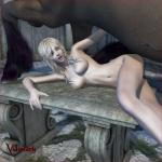 3d animal_genitalia bestiality breasts elf equine female feral horse horsecock human interspecies male mammal navel nipples nude penetration penis straight vaesark vaginal vaginal_penetration   Rating: Explicit  Score: 5  User: lilicalover  Date: April 09, 2014