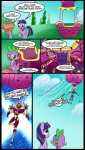 balloon basket cloud comic crossover cutie_mark decepticon dialogue dragon english_text equine fail female feral friendship_is_magic fur green_eyes group hair horn horse humor machine madmax male mammal mechanical my_little_pony pony purple_eyes purple_fur robot scalie shuriken spike_(mlp) text transformers twilight_sparkle_(mlp) two_tone_hair unicorn wind   Rating: Safe  Score: 10  User: Granberia  Date: August 27, 2012