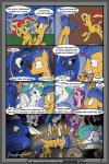 2016 <3 absurd_res applejack_(mlp) burning-heart-brony comic derpy_hooves_(mlp) equestria_girls equine female flash_sentry_(mlp) fluttershy_(mlp) friendship_is_magic group hi_res horn male mammal my_little_pony pegasus pinkie_pie_(mlp) princess_cadance_(mlp) princess_celestia_(mlp) princess_luna_(mlp) rarity_(mlp) sunset_shimmer_(eg) unicorn vinyl_scratch_(mlp) winged_unicorn wings  Rating: Safe Score: 1 User: 2DUK Date: February 01, 2016