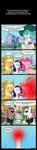 applejack_(mlp) blonde_hair blue_eyes blue_fur blue_hair bow_tie braindps brown_fur brown_hair building clothed clothing comic cowboy_hat crown cutie_mark dialogue earth_pony english_text equine eyewear female feral fluttershy_(mlp) friendship_is_magic fur glasses grass green_eyes grey_fur group hair hat hi_res horn horse male mammal men_in_black multicolored_hair my_little_pony neuralyzer newspaper orange_fur outside pink_fur pink_hair pinkie_pie_(mlp) pony princess_celestia_(mlp) princess_luna_(mlp) purple_eyes purple_hair rarity_(mlp) sky text tiara tree unicorn white_fur wood yellow_furRating: SafeScore: 5User: GranberiaDate: September 23, 2012