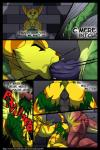 anal anthro comic forced group hi_res invalid_tag iudicium_86 lombax male male/male muscular oral pornography prisoner rape ratchet ratchet_and_clank scalie sex video_games  Rating: Explicit Score: 11 User: SunnyStones Date: April 30, 2016