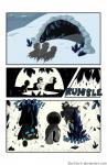 2014 cave changeling comic crash crystal donzatch equine friendship_is_magic horse lantern mammal mountain my_little_pony pony queen_chrysalis_(mlp) rumble shadow snow wham   Rating: Safe  Score: 2  User: EurynomeEclipseVII  Date: April 06, 2014