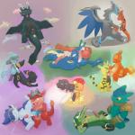 2015 69 abstract_background all_fours anal anal_insertion anal_penetration animal_ears anthro argon_vile ass_up backsack ball_lick balls banette big_dom_small_sub black_fur black_scales black_skin blue_skin blush chair_position charizard charmeleon clothing crossover cum cum_in_ass cum_inside cum_on_chest cum_on_face cum_on_self cum_while_penetrated cumshot deep_rimming digimon dildo doggystyle dragon easter eeveelution egg electabuzz eyes_closed fellatio firon from_behind fur gloves greninja group guilmon half-closed_eyes hi_res holidays how_to_train_your_dragon humanoid_penis insertion licking lying male male/male mario_bros mega_charizard mega_charizard_x mega_evolution multiple_scenes night_fury nintendo on_back on_side oral orgasm oviposition penetration penis pokémon precum puzzle_&_dragons rabbit_ears red_skin rimming riolu scalie scrafty sex sex_toy size_difference skylanders small_dom_big_sub snapshot_(character) sucking tapering_penis tongue tongue_out toothless umbreon uncut vector_the_crocodile video_games yoshi   Rating: Explicit  Score: 20  User: Just_Another_Dragon  Date: April 05, 2015