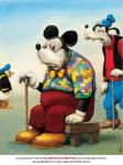 bow_tie cane disney donald_duck german_text goofy_(disney) manfred_deix mickey_mouse old overweight red_eyes text translation_request  Rating: Safe Score: 0 User: tartcore Date: August 02, 2015