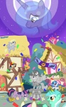 absurd_res crying cub cutie_mark derpy_hooves_(mlp) earth_pony equine female feral flag friendship_is_magic fur group happy hi_res horn horse house lyra_heartstrings_(mlp) mammal moon my_little_pony paraderpy party pegasus pink_fur pinkie_pie_(mlp) pony princess princess_celestia_(mlp) princess_luna_(mlp) royalty sad scootaloo_(mlp) smile tears twilight_sparkle_(mlp) unicorn vinyl_scratch_(mlp) winged_unicorn wings young  Rating: Safe Score: 6 User: Ohnine Date: September 21, 2011