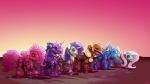 applejack_(mlp) armor blonde_hair cmaggot cutie_mark earth_pony equine female feral fluttershy_(mlp) friendship_is_magic group hair horn horse mammal my_little_pony pegasus pink_hair pinkie_pie_(mlp) pony purple_hair rainbow_dash_(mlp) rarity_(mlp) twilight_sparkle_(mlp) unicorn wings  Rating: Safe Score: 11 User: Sods Date: February 05, 2013