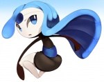 female humanoid legendary_pokémon meloetta nintendo pokémon solo theboogie video_games   Rating: Safe  Score: 7  User: Juni221  Date: May 17, 2013