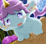 bestiality blue_eyes blush chibi cub equine female feral harusupu horn human interspecies jewelpet male male/female mammal opal_(jewelpet) pegasus penetration sex tears unicorn vaginal vaginal_penetration wings young  Rating: Explicit Score: 5 User: Chikita Date: January 18, 2013