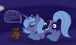 cutie_mark equine female feral friendship_is_magic horn mammal my_little_pony princess-luna princess_luna_(mlp) raccoon winged_unicorn wings   Rating: Safe  Score: 6  User: Princess_Celestia  Date: May 21, 2011