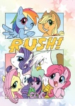 akira_umano applejack_(mlp) avian cover cover_page cub cutie_mark dragon earth_pony equine female feral fluttershy_(mlp) friendship_is_magic gilda_(mlp) group gryphon horn horse male mammal my_little_pony pegasus pinkie_pie_(mlp) pony rainbow_dash_(mlp) rarity_(mlp) scalie spike_(mlp) twilight_sparkle_(mlp) unicorn wings young  Rating: Safe Score: 11 User: Trapper Date: November 12, 2012""