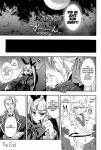 black_and_white blazblue clothing comic eyes_closed female harusuke hi_res human japanese male mammal monochrome moon night rachel_alucard ragna_the_bloodedge ribbons sleeping sweat tears translated valkenhayn_r._hellsing video_games young  Rating: Safe Score: 0 User: Notkastar Date: January 13, 2016
