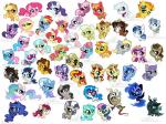 2015 absolutely_everyone aloe_(mlp) apple_bloom_(mlp) applejack_(mlp) big_macintosh_(mlp) blue_hair bonbon_(mlp) braeburn_(mlp) changeling cheerilee_(mlp) cheese_sandwich_(mlp) chibi coco_pommel_(mlp) daring_do_(mlp) dennybutt derp_eyes derpy_hooves_(mlp) discord_(mlp) doctor_whooves_(mlp) double_diamond_(mlp) equestria_girls equine eyeshadow fan_character female flam_(mlp) flim_(mlp) fluttershy_(mlp) friendship_is_magic granny_smith_(mlp) group hair horn horse joen lotus_(mlp) lyra_heartstrings_(mlp) makeup mammal maud_pie_(mlp) minuette_(mlp) mr_cake_(mlp) mrs_cake_(mlp) my_little_pony nightmare_moon_(mlp) nurse_redheart_(mlp) octavia_(mlp) party_favour_(mlp) pegasus photo_finish_(mlp) pinkie_pie_(mlp) pony princess_cadance_(mlp) princess_celestia_(mlp) princess_luna_(mlp) queen_chrysalis_(mlp) rainbow_dash_(mlp) rarity_(mlp) rose_(mlp) scootaloo_(mlp) shining_armor_(mlp) soarin_(mlp) sparkles spitfire_(mlp) starlight_glimmer_(mlp) sunset_shimmer_(eg) sweetie_belle_(mlp) tree_hugger_(mlp) trixie_(mlp) troubleshoes_(mlp) twilight_sparkle_(mlp) unicorn vinyl_scratch_(mlp) winged_unicorn wings wonderbolts_(mlp) zebra zecora_(mlp)  Rating: Safe Score: 11 User: 2DUK Date: July 23, 2015