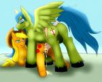 applejack_(mlp) balls blue_eyes dark-moltres duo fan_character female feral friendship_is_magic male male/female my_little_pony penis vaginal  Rating: Explicit Score: -2 User: Untamed Date: October 11, 2015