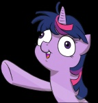 derp doublewbrothers equine female feral friendship_is_magic fur hair horn horse mammal multi-colored_hair my_little_pony open_mouth pony purple_eyes purple_fur purple_hair twilight_sparkle_(mlp) unicorn   Rating: Safe  Score: 6  User: dirtymuffin00  Date: April 13, 2014