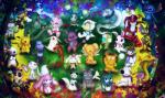 amegared anthro brian_griffin cardcaptors chako_(character) cloud_(character) crossover dojo don don-chan fairy_tail family_guy fluffy_(character) friendship_is_magic fur gir group guano happy happy_(fairy_tail) ioryogi kero klonoa_(series) kyubey kyupi lilo_and_stitch lolo madarao mamejirou mammal mieu mokona mummies_alive mushu my_little_pony nintendo petto pikachu pokota pokémon rodent ruby siro spanky spike_(mlp) spikes stitch toppy_topran video_games whiskers yellow_fur  Rating: Safe Score: 0 User: amegared Date: April 19, 2015