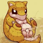 anus male momiji-kun nintendo peeing penis pokémon sandshrew solo tail_between_legs urine video_games watersports   Rating: Explicit  Score: 2  User: Horny_Bastard  Date: April 24, 2015