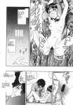 abuse ashamed breasts canine collar comic crying duo female forced japanese male male/female mammal manga pain penetration pussy pussy_juice rape scared sex spread_legs spreading tears vaginal vaginal_penetration yantaro_keno  Rating: Explicit Score: -2 User: Acolyte Date: August 27, 2014