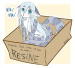 2013 blue_eyes blue_fur blush box cute dialog feline fur hair leopard long_hair male mammal nataly-b resine snow_leopard tears text   Rating: Safe  Score: 17  User: palesnake  Date: April 20, 2014