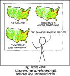 by-nc comic creative_commons english_text human male mammal map not_furry randall_munroe solo stick_figure text united_states_of_america xkcd  Rating: Safe Score: 11 User: Dynaone Date: February 16, 2015""