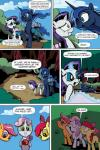 apple_bloom_(mlp) comic dialog english_text equine female feral friendship_is_magic horn horse lovelyneckbeard mammal my_little_pony pegasus pony princess_luna_(mlp) rarity_(mlp) scootaloo_(mlp) sweetie_belle_(mlp) text unicorn winged_unicorn wings   Rating: Safe  Score: 2  User: Robinebra  Date: July 10, 2014