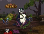 aggressive assertive bear breasts chubby daily farmer female foliage gag mammal nipples panda pandaren parody plant porncraft pussy quest sex sirfox tentacles video_games vines warcraft wild_scallions witchberries world_of_warcraft yoon   Rating: Explicit  Score: 3  User: SirFox  Date: July 08, 2013