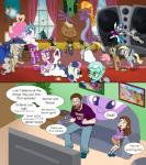 2015 absurd_res applejack_(mlp) blush bonbon_(mlp) changeling cranky_doodle_donkey_(mlp) crying daughter derpy_hooves_(mlp) donkey doublewbrothers dr_whoves_(mlp) earth_pony english_text equine eyewear father father_and_daughter featherweight_(mlp) female feral fluttershy_(mlp) friendship_is_magic glasses group hi_res horn horse human lyra_heartstrings_(mlp) male mammal matilda_(mlp) mayor_mare_(mlp) my_little_pony octavia_(mlp) parent pegasus pinkie_pie_(mlp) pony princess_cadance_(mlp) princess_celestia_(mlp) princess_luna_(mlp) queen_chrysalis_(mlp) rainbow_dash_(mlp) rarity_(mlp) scared sea_serpent shining_armor_(mlp) steven_magnet_(mlp) tears text tongue tongue_out twilight_sparkle_(mlp) unicorn vinyl_scratch_(mlp) winged_unicorn wings  Rating: Safe Score: 24 User: Robinebra Date: June 19, 2015""