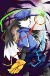 black_fur cute fur klonoa magic marshalpizza playstation power ring sad   Rating: Safe  Score: 2  User: Vasinto  Date: July 28, 2013