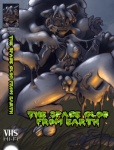 breasts cat cover cover_art english_text feline gender_transformation goo human male mammal penis pussy text tgwonder transformation vhs  Rating: Explicit Score: 0 User: Arkham_Horror Date: May 08, 2015