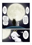 canine caprine comic cute english_text feral gabu goat male mammal mei_(one_stormy_night) moon night one_stormy_night text unknown_artist wolf   Rating: Safe  Score: 3  User: Neitsuke  Date: May 25, 2011