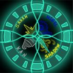 10_souls animated choice clock comic fan_character gears glowing lovingwolf my_little_pony story symbol time zero_pictured   Rating: Safe  Score: 3  User: lovingwolf  Date: January 06, 2014