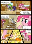 blonde_hair comic crate crossover cutie_mark derpy_hooves_(mlp) digital_media_(artwork) earth_pony equine female feral friendship_is_magic fur grey_body group hair hat horn horse long_hair mammal multicolored_hair my_little_pony nintendo pegasus pink_body pink_fur pink_hair pinkie_pie_(mlp) ponification pony pottery purple_body purple_hair short_hair speccysy the_legend_of_zelda treasure_chest tunic twilight_sparkle_(mlp) unicorn video_games wings  Rating: Safe Score: 5 User: Ohnine Date: June 10, 2011