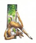 2012 anthro antlers autofellatio blue_eyes breasts cadmiumtea cervine deer dickgirl erection horn intersex mammal masturbation nipples oral penis solo  Rating: Explicit Score: 16 User: asw_xxx Date: April 22, 2016