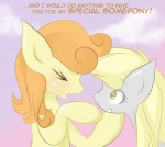 carrot_top_(mlp) comic derpy_hooves_(mlp) english_text equine female friendship_is_magic horse mammal my_little_pony pony text v-invidia   Rating: Safe  Score: 2  User: Lunaz  Date: March 10, 2014